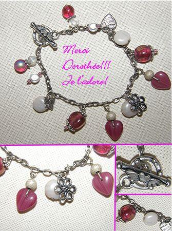 Bracelet_g_nial_By_Doroth_e