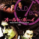 Oldboy_OST_Cover