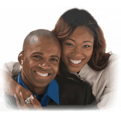 42487854happy-black-couple-png