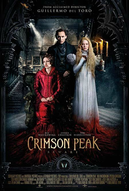 Crimson_Peak_Photo_1