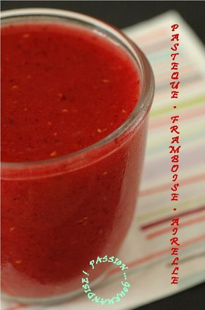 Smoothie_past_que_framboise_airelle