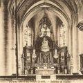 L'église 05