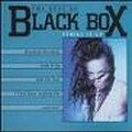 black box - best of