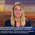 perrinestorme01.2015_08_08_journaldelanuitBFMTV