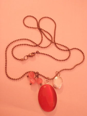 Collier_AS_1