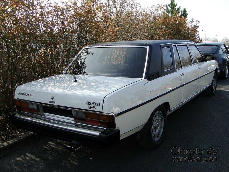 peugeot-604-heuliez-limousine-1983-02