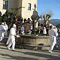DANSE DES BOUFFETS 15 JANVIER 2012 19