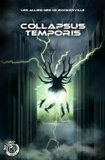 collapsus Temporis