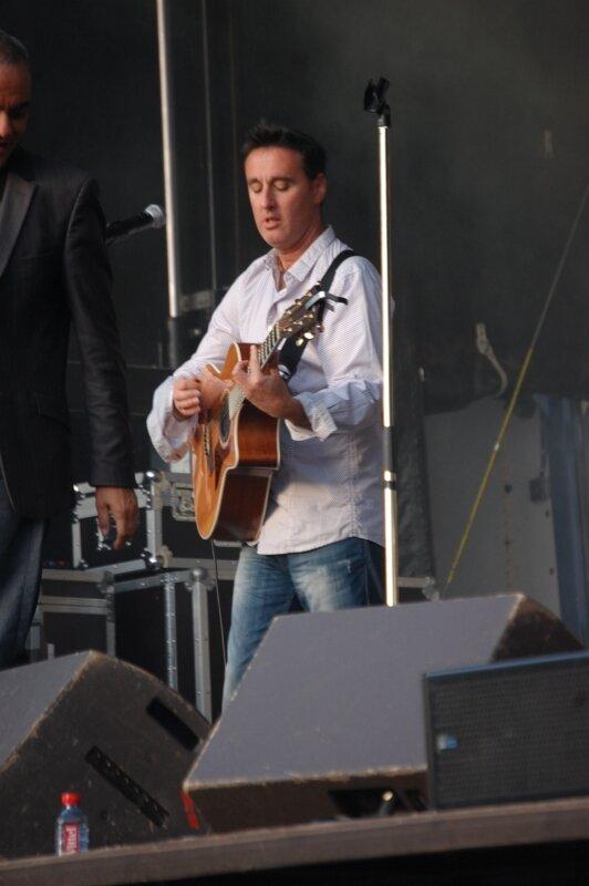 5 sept 2010 fête de l'andouille avec jean pierre mader et collectif métissé (127)
