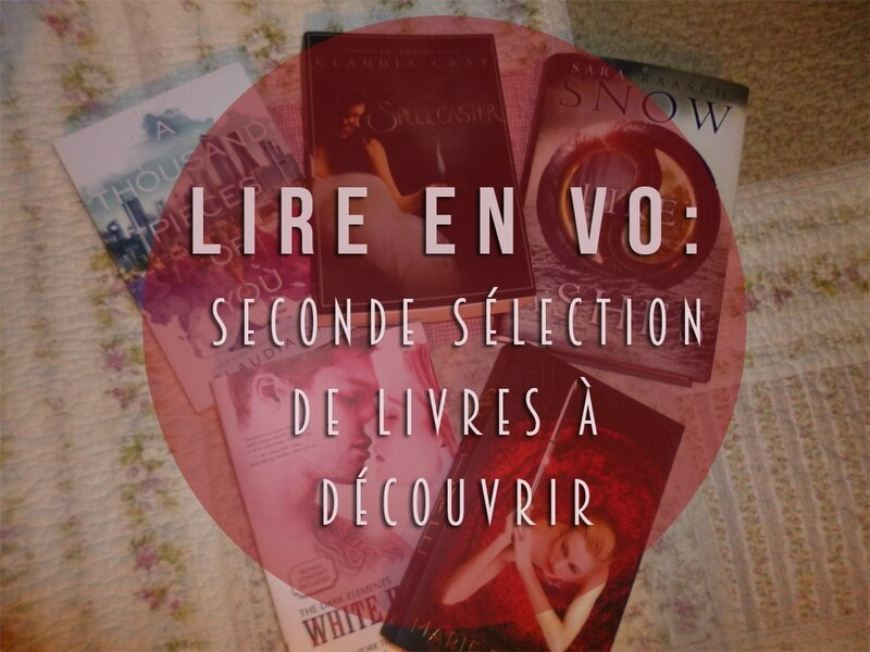 seconde-selection-VO