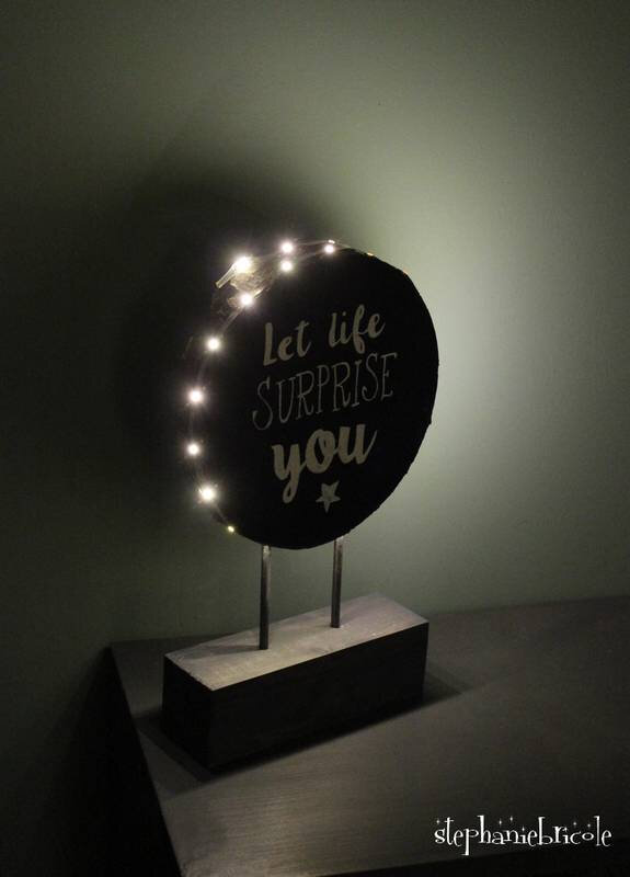 diy-deco-facile-une-lampe-led-deco