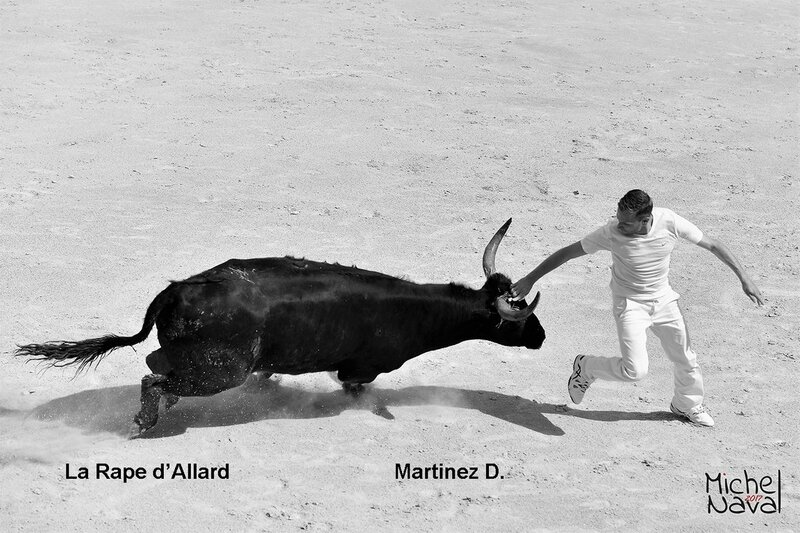 ISTRES 14