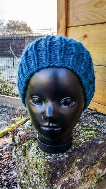 bonnet nébuleuse (2)