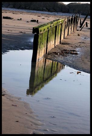 plage_09