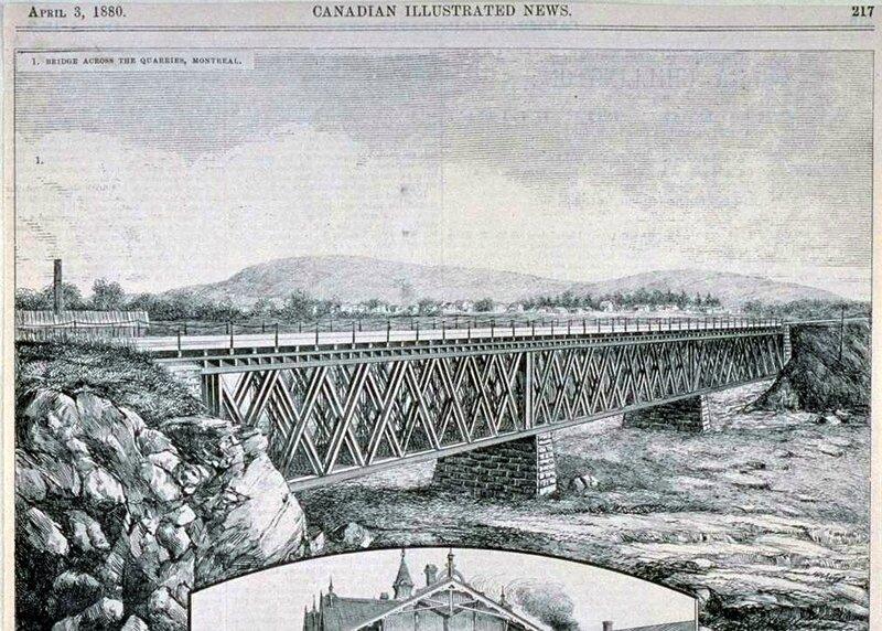 pont au-dessus des carrieres parc laurier BAnQ copie corrigée