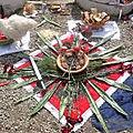 Régler les conflits domaniaux grace au rituel du grand marabout medium voyant bignon
