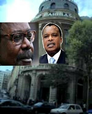 jpg_BNP_sassou_copie_bis