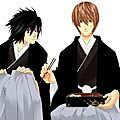 death_note_108