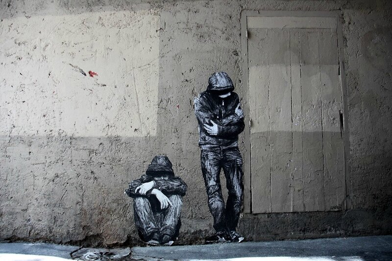 3-Collage Levalet_6236