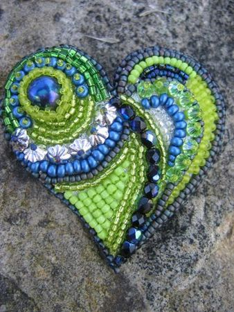 broches_perl_es_003