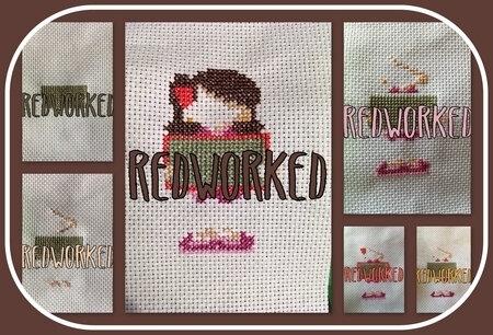 redworked_salfev19_col2