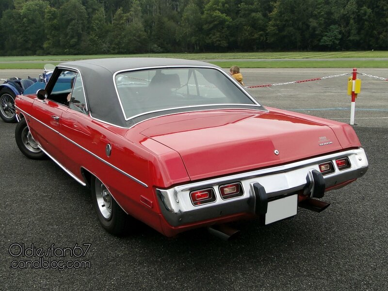 dodge-dart-swinger-1973-02