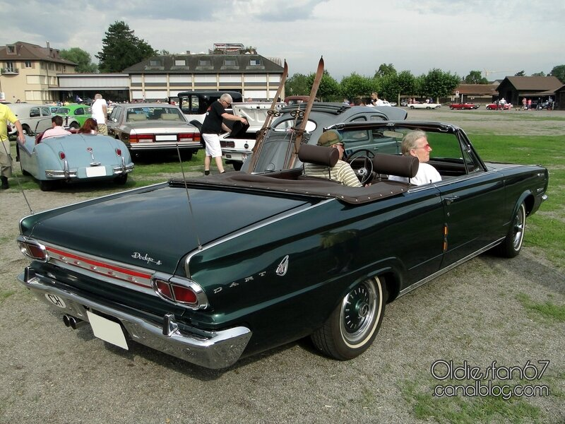 dodge-dart-gt-convertible-1966-02