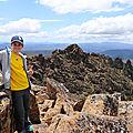 Cradle mountain28