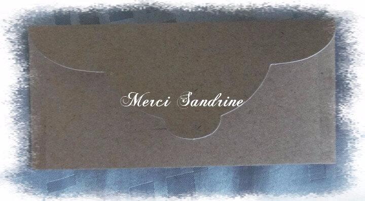 171110 Sandrine87 02
