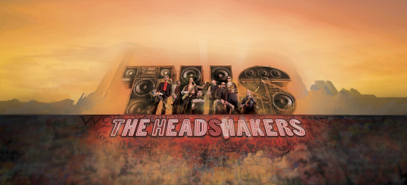 THE HEADSHAKERS 2 20X9 300DPI