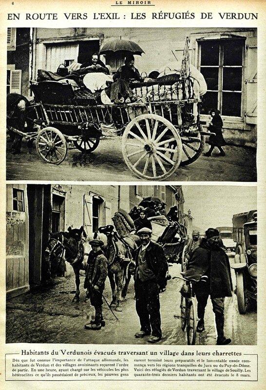 le-miroir-19-mars-1916-coll-bdic_13582517184_o