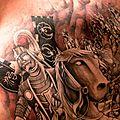 tatouage-chinois-sanhugi-8