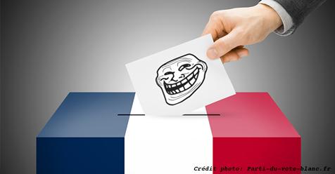 vote-blanc-hackez-le-systeme