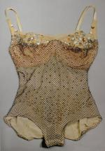costume-GPB-lingerie-2005-juliens-property-lot109