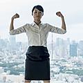 Pourquoi les entreprises dirigées par les femmes marchent mieux.