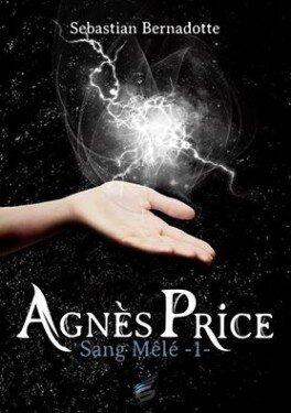 agnes-price,-tome-1---sang-mele-740906-264-432[1]
