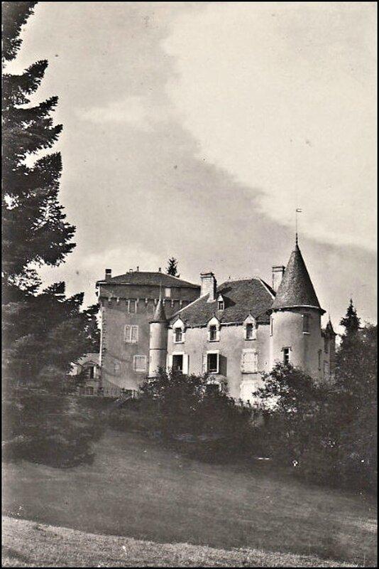 42-48-Auroux-ChtoSoulages-5