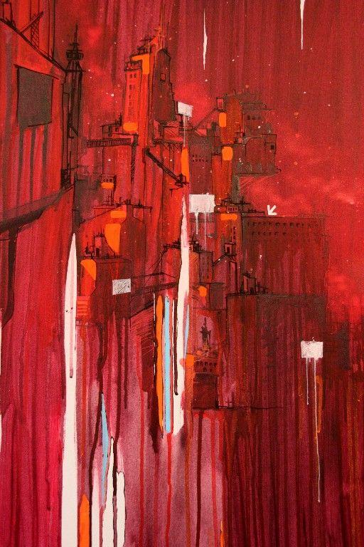 5-RED Expo la Friche, Dénoyez_0446
