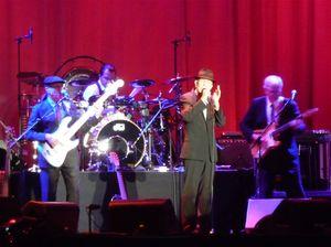 2009_09_Leonard_Cohen_029