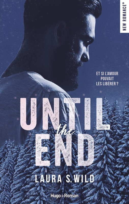 Until the end Laura S