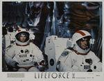 Lifeforce lobby card 2