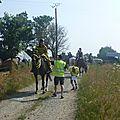 Jeux équestres manchots 2013 (39)