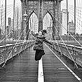 Brooklyn bridge (15)