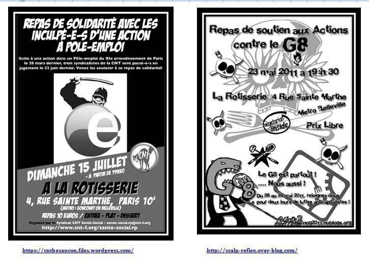 affiches 5