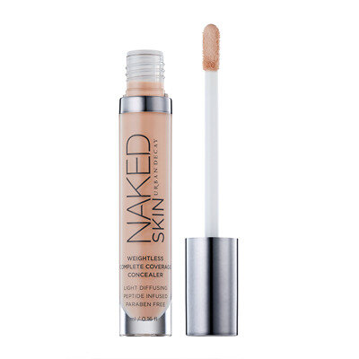 Urban_Decay_Naked_Skin_Concealer