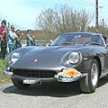 2008-Quintal historic-275 GTB 4-09255-Sage-33