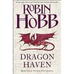 dragon_haven