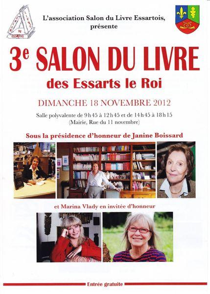 salon_du_livre