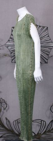 m_green_fortuny_gown_5