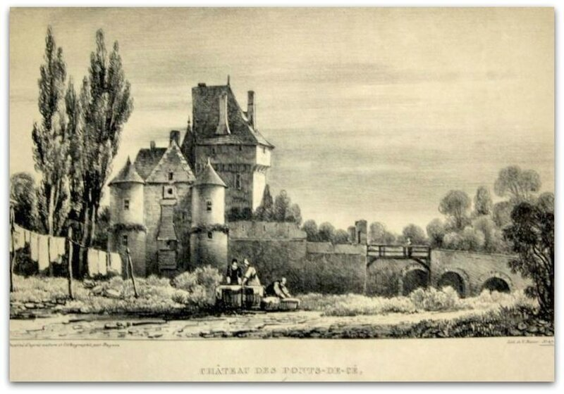 Ponts-de-Cé 3jzz